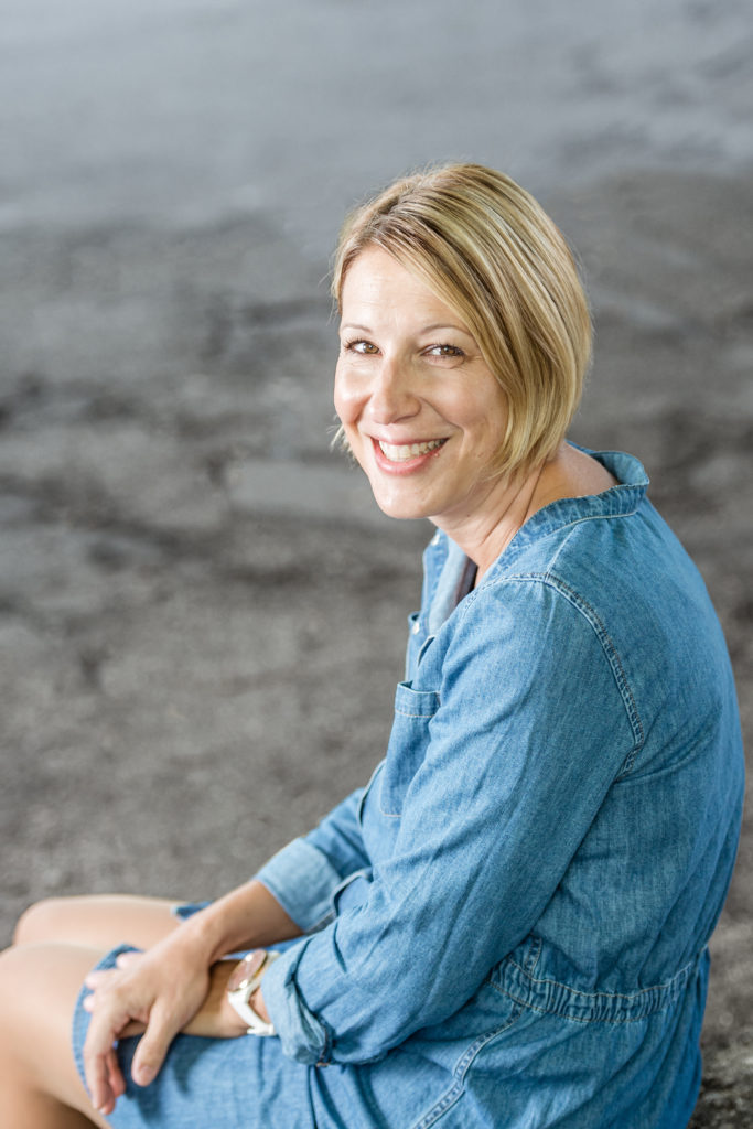 Nadine Schwab